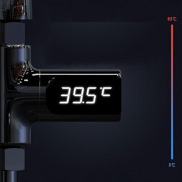 Ihrtrade Shower Thermometer
