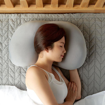 Ihrtrade Micro Airball Pillow