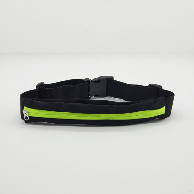 this is a great fanny pack for running
