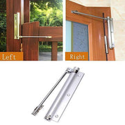 Ihrtrade Door Closers