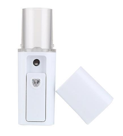 Ihrtrade Spray Face Humidifier