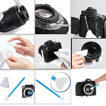 Load image into Gallery viewer, Ihrtrade Camera Lens Cleaning Kit