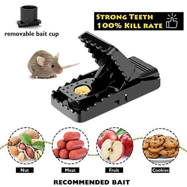 Ihrtrade Rat Trap