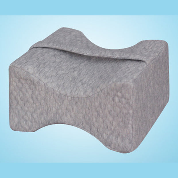 Ihrtrade The Best Pillow For Side Sleepers