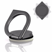 Ihrtrade 3 in 1 Fingertip Gyro/Finger Ring/Phone Holder (3 Colors)