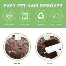 Load image into Gallery viewer, Ihrtrade Easy Pet Hair Remover Roller - Official Retailer