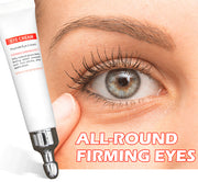 Ihrtrade Eye Cream Serum, All-round Firming Eyes