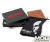 Evil Dead 2 Necronomicon Wallet