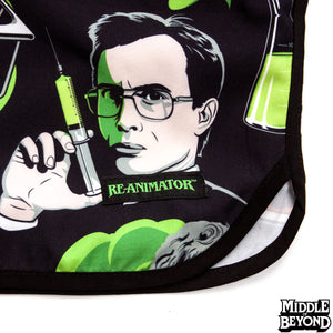 Re-Animator Hybrid Shorts