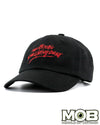 Return of the Living Dead Logo Strapback Hat