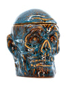 Return of the Living Dead Tarman Ceramic Mug: Acid Rain Variant