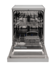Load image into Gallery viewer, Euro 60cm Freestanding Dishwasher – 12 Place Setting ED6004X