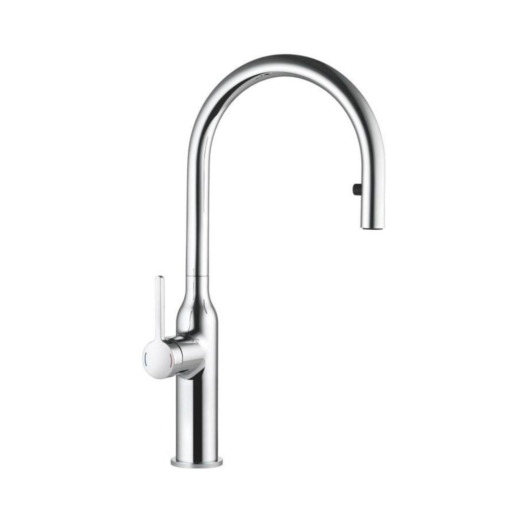 SIN PULL-OUT TAP 10261102000