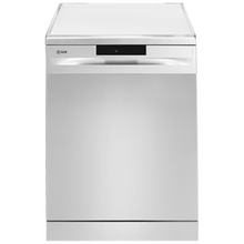 Load image into Gallery viewer, FREESTANDING DISHWASHER IVFSD61