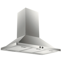 Load image into Gallery viewer, 90CM Canopy Rangehood SC900WRST