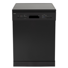 Load image into Gallery viewer, 60cm Freestanding 14 Place DISHWASHER ED614BK