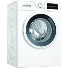 Load image into Gallery viewer, 7.5Kg Front Load Washing Machine WAN22120AU
