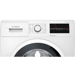 7.5Kg Front Load Washing Machine WAN22120AU