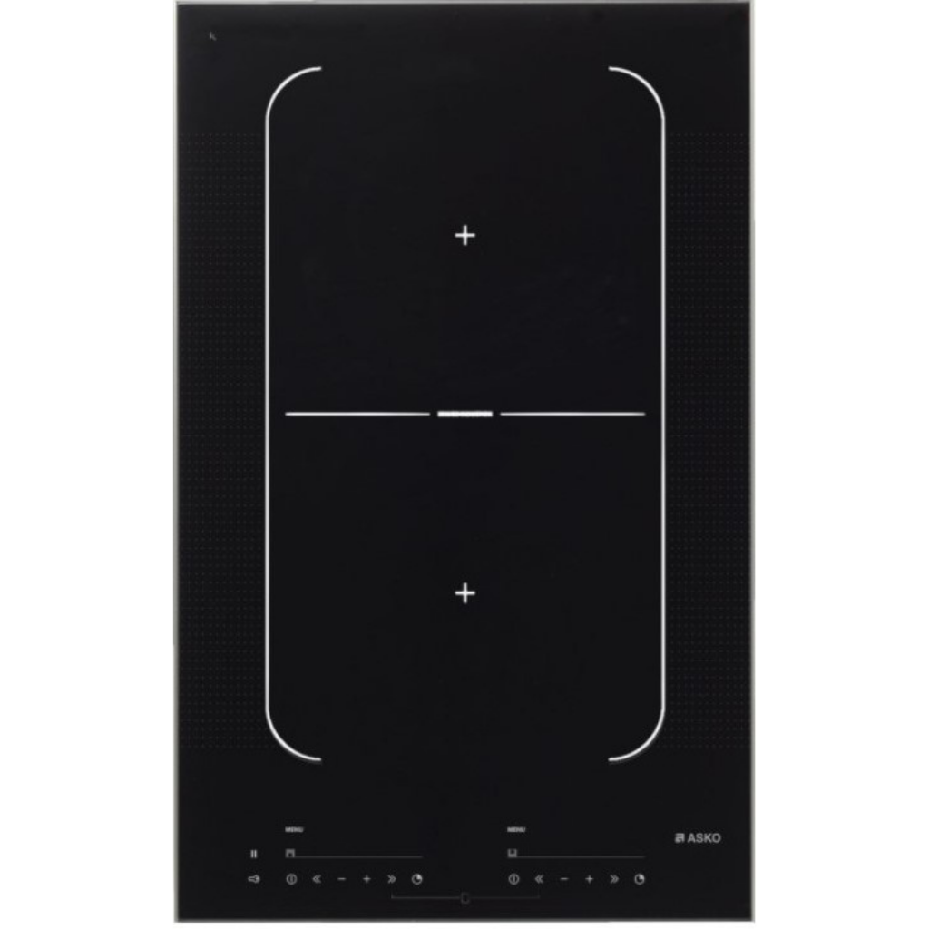 33cm Domino Bridge Induction Cooktop HI1355G