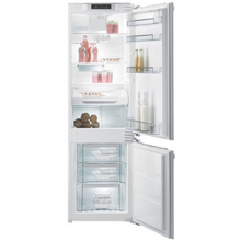 Load image into Gallery viewer, Built-In Integrated Fridge Freezer NRKI5181LW