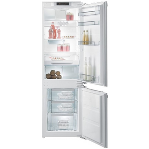 Built-In Integrated Fridge Freezer NRKI5181LW