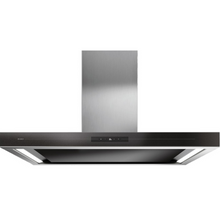 Load image into Gallery viewer, 120cm Island Bench Rangehood  CI41238G