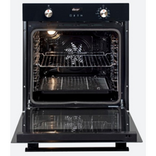 Load image into Gallery viewer, 60cm BUILT-IN PYROLYTIC OVEN CAO610BP