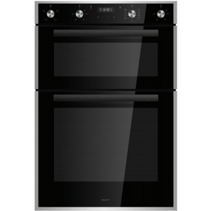 60cm 13 Function Double Oven  IDO6013T