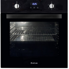 Load image into Gallery viewer, 60cm Electric Oven AO676B