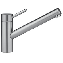 Load image into Gallery viewer, INOX KITCHEN MIXER TAP 10271023700