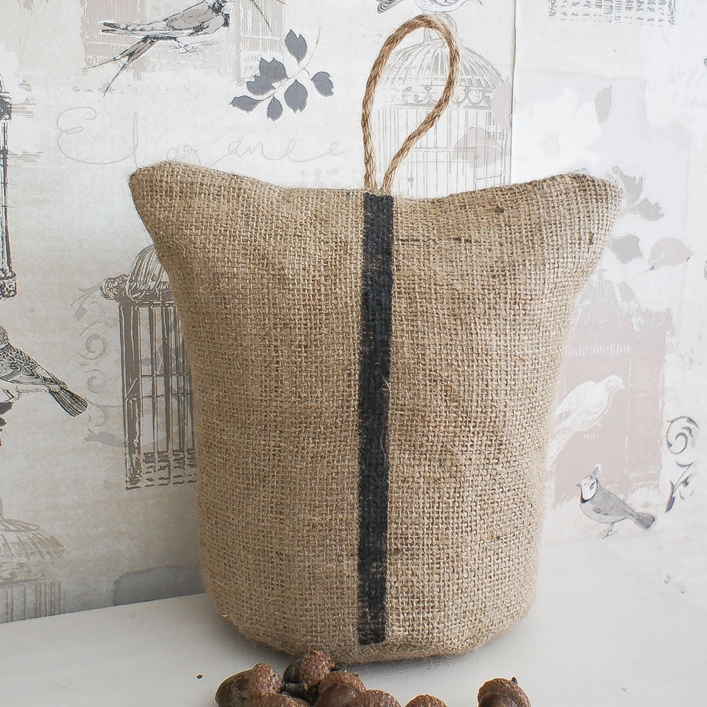 Perriere Rustic Door Stop