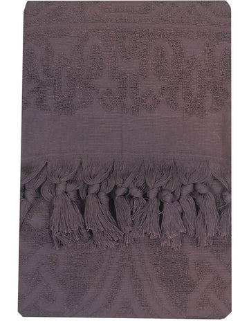Constantinople Hammam Jacquared  Terry Towel Set