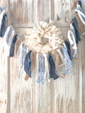 Farmhouse Garland