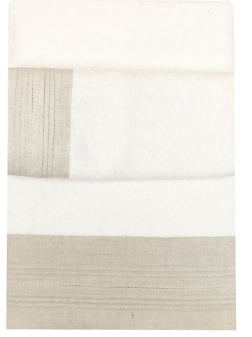Provence Terry Towel Set