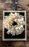 Rustic Wreath