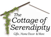 The Cottage of Serendipity