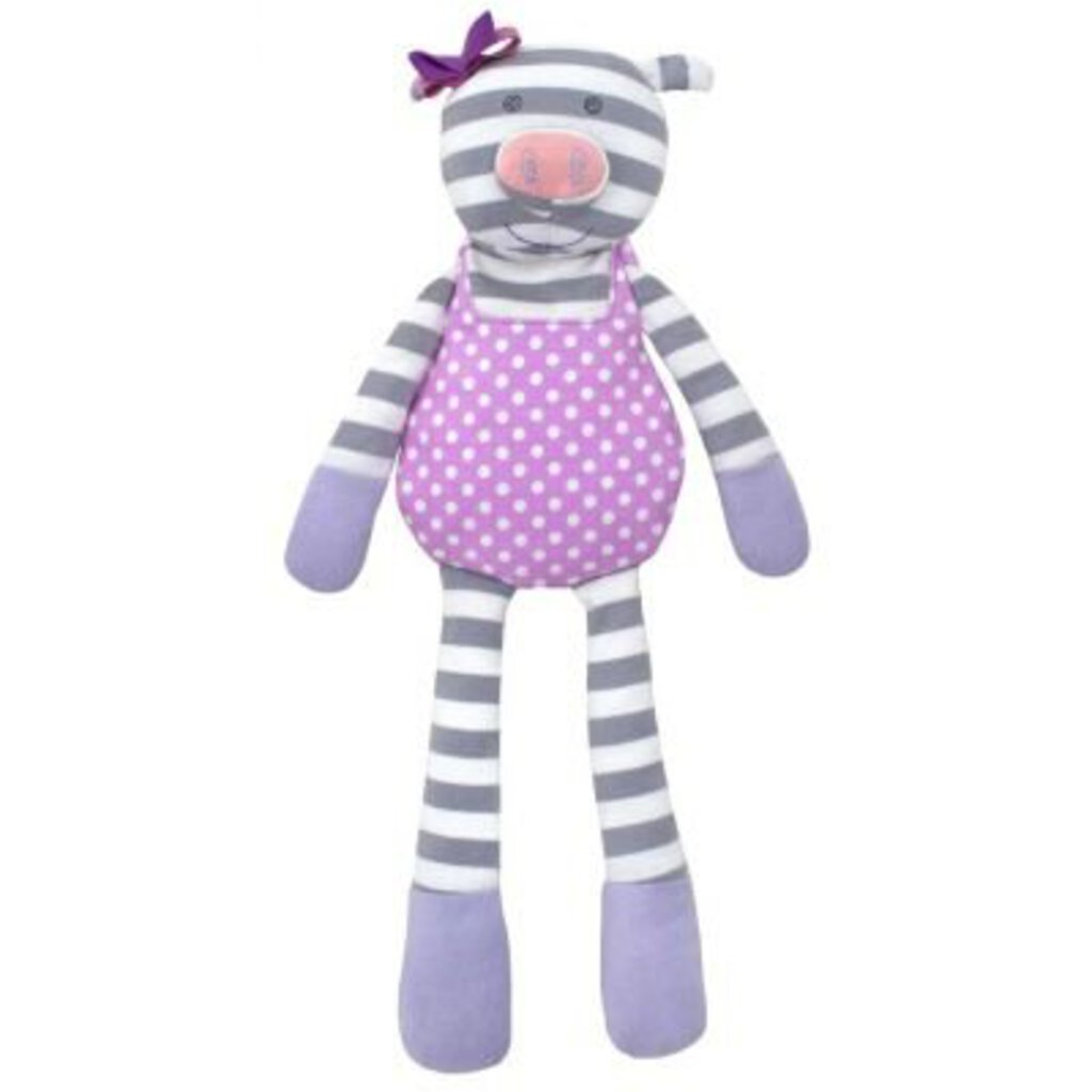Penny the Pig Plush Toy