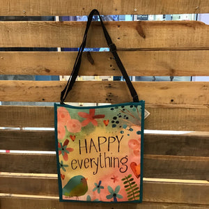 Happy Everything Bag