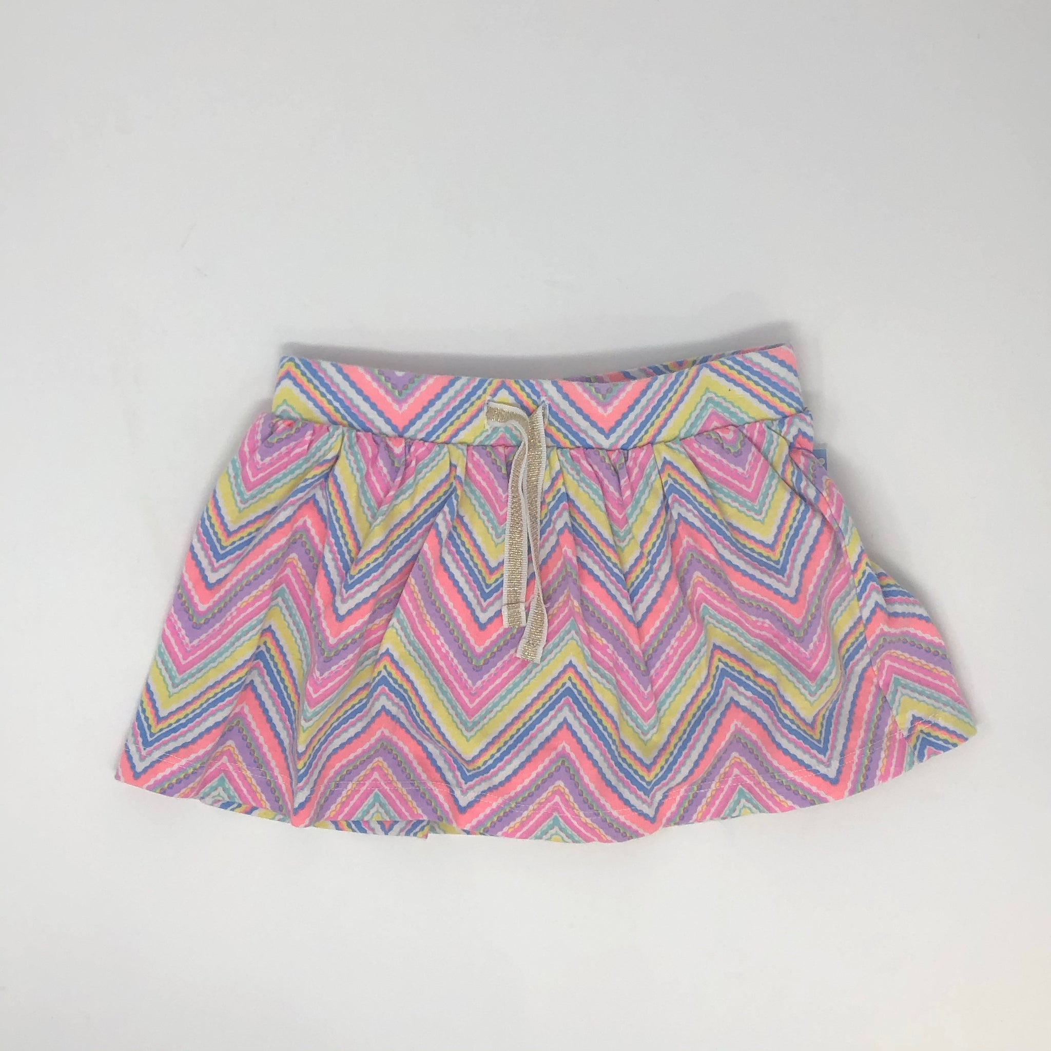 OshKosh B'Gosh Skirt Size 9 Months