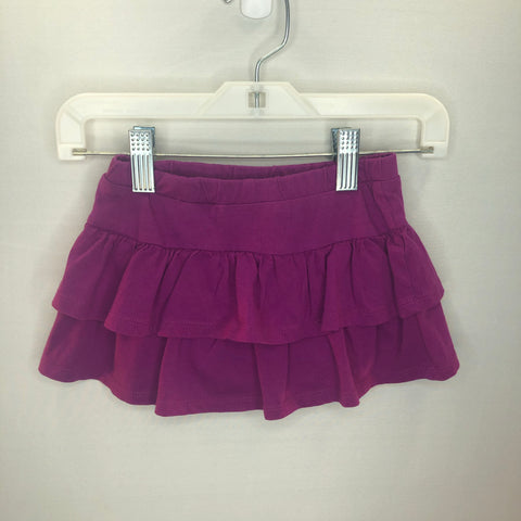 Crazy 8 Skirt Size 6 Months