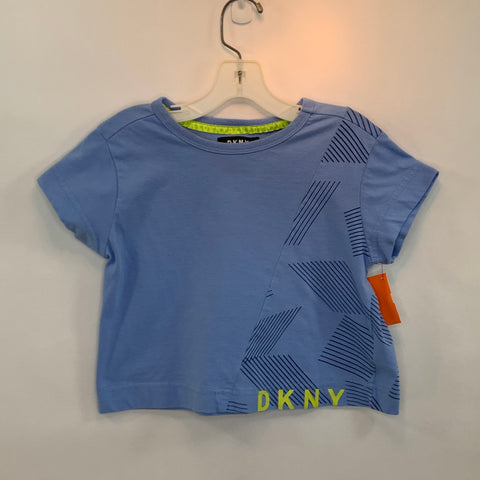 DKNY Top Size Small