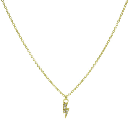 Ketting Karma Zilver T214