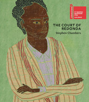 Stephen Chambers 'The Court of Redonda' Catalogue