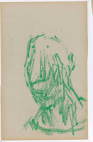 Original Quentin Blake Drawing: LP188/040