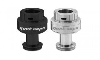 Griffin RTA Top Airflow Set