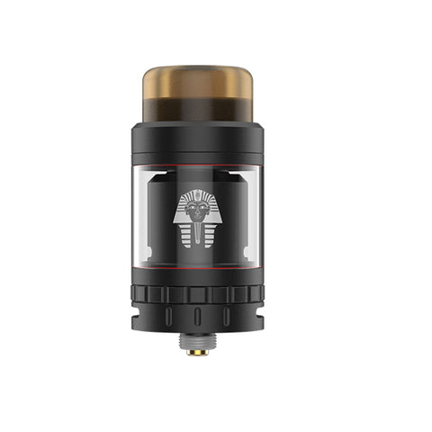 Pharoah Mini RTA