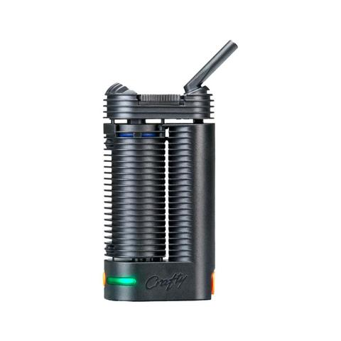 The Crafty - Herbal Vaporizer