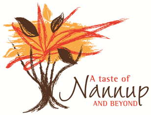 A Taste of Nannup and Beyond