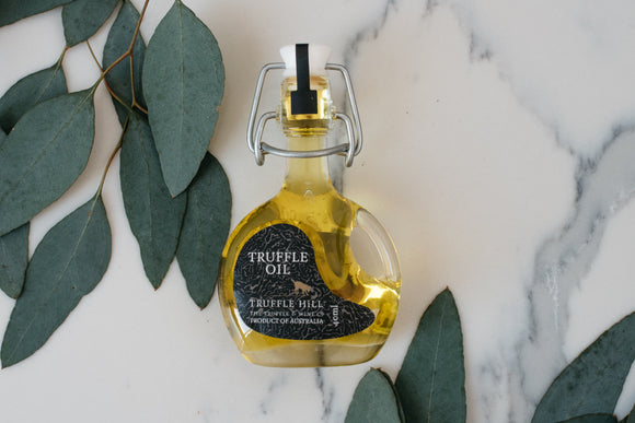 Truffle Hill - Truffle Oil 40ml