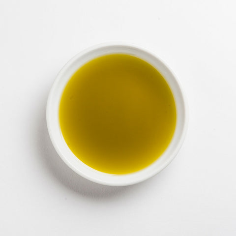 Pesto Infused Extra Virgin Olive Oil